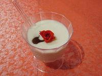 Как самому сделать йогурт в домашних условиях